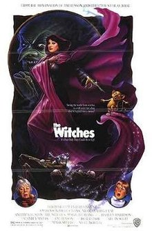 The Witches 1990.jpg