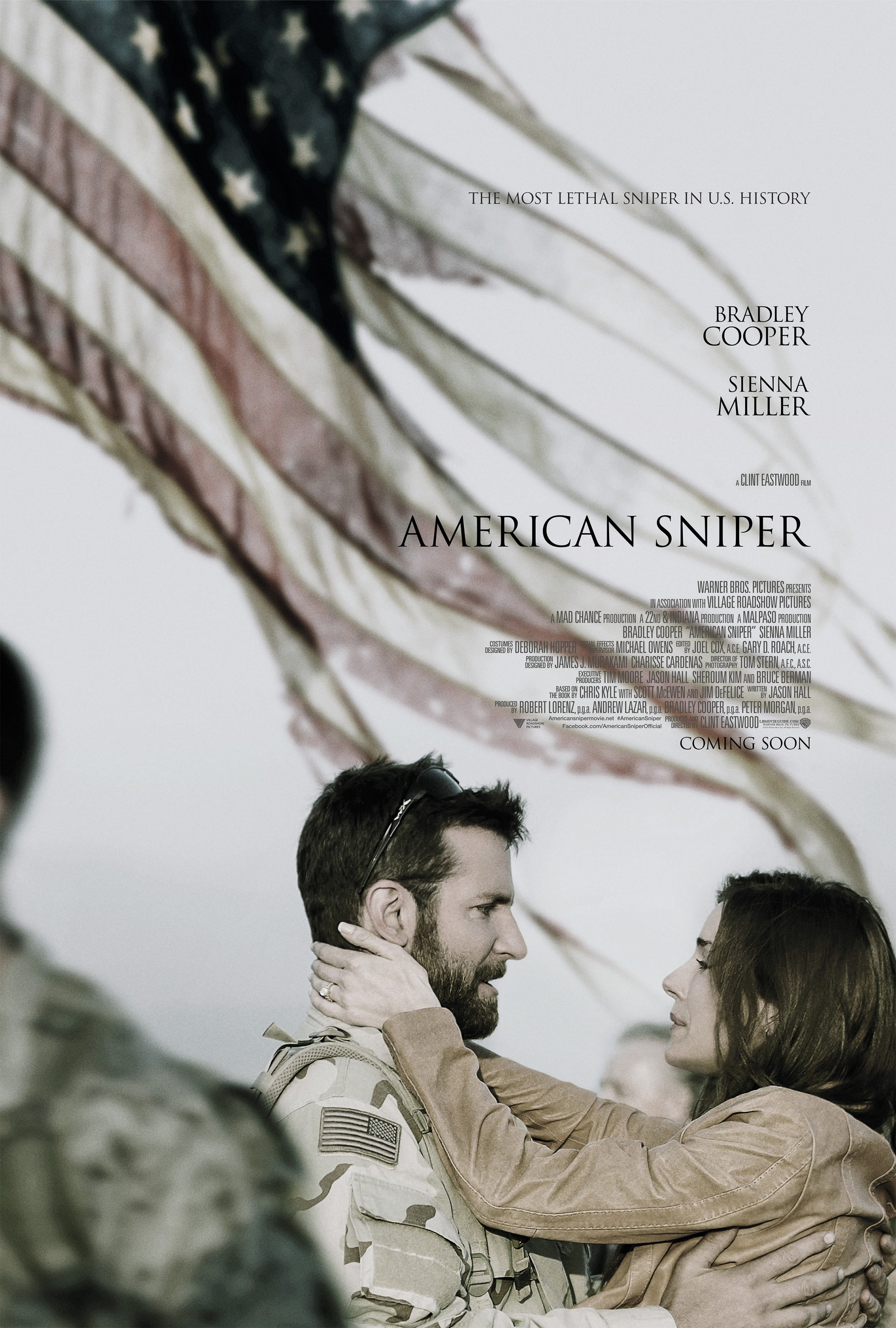 Theatrical poster.jpg