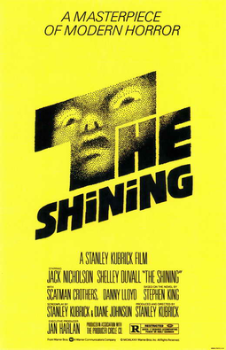 The Shining (1980).png