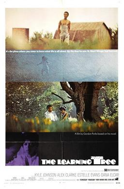 The Learning Tree Poster.jpg