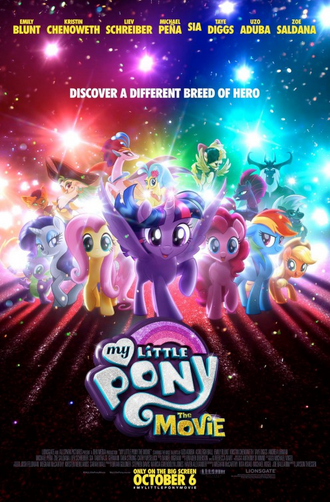 MLP Movie poster.png