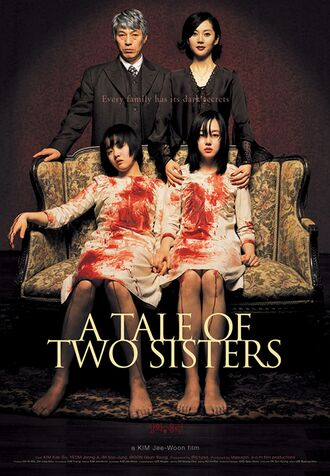 A Tale of Two Sisters poster.jpg