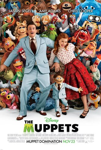 Themuppets2011poster.jpg