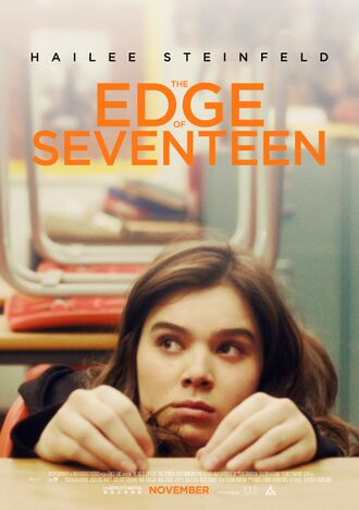 Poster-2017-The-Edge-of-Seventeen-Commercial.jpg