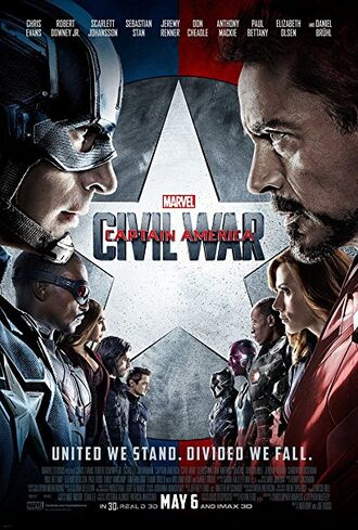 Civil war poster.jpg