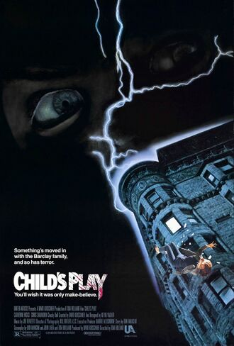Childs play 1 poster 01.jpg