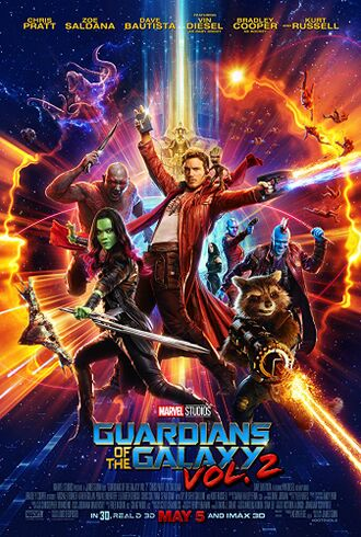 220px-Guardians of the Galaxy Vol 2 poster.jpg