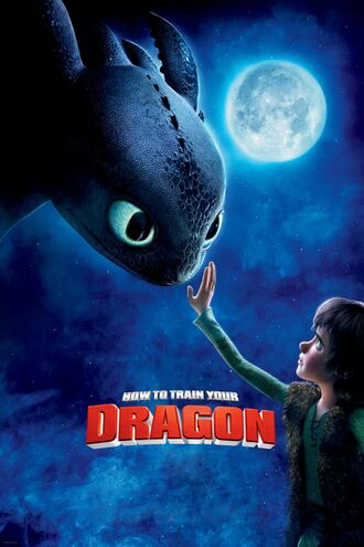How to Train Your Dragon (2010).jpg