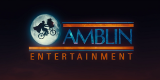 Amblin Entertainment.png