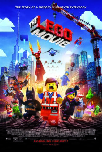 The Lego Movie (2014).jpg