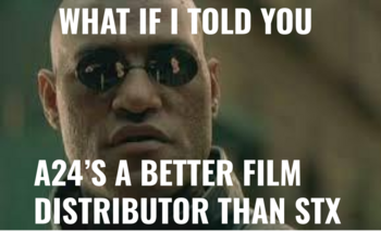 What If I Told You.png