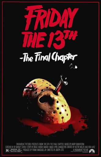 Friday the 13th The Final Chapter.jpeg