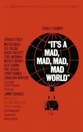 Its a mad mad mad mad world ver3.jpg