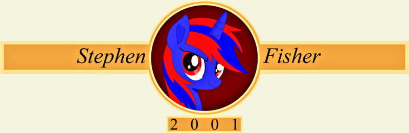 My own logo.png