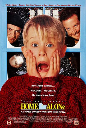Home alone poster.jpg