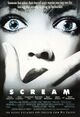 Scream - A film that follows Sidney Prescott as she becomes a target of a mysterious killer known as Ghostface.