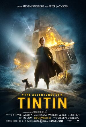 The Adventures of Tintin poster.jpg