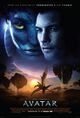 Avatar - In the mid-22nd century, a mining colony threatens a local tribe of a humanoid species known as Na'vi