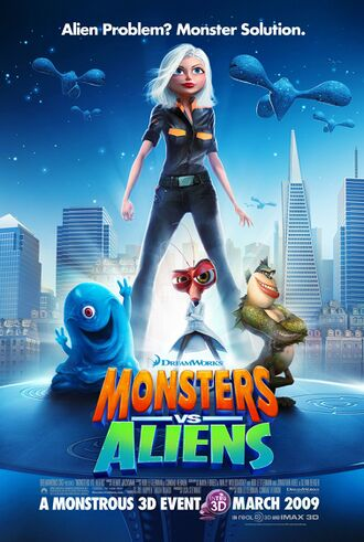 220px-Monsters-vs-aliens-poster.jpg