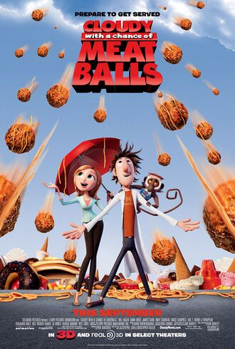 Cloudy with a Chance of Meatballs poster.jpg