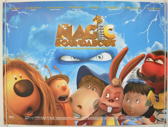 The Magic Roundabout (2005).png