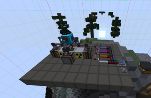 Fission Reactor Assembly.png