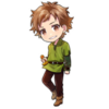 Kotarou with just a word of your voice 1.png