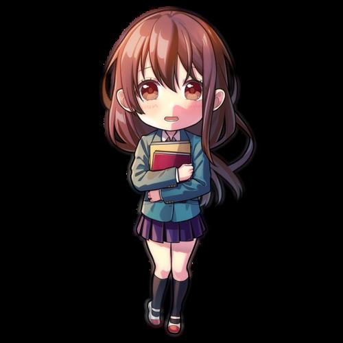 Akari Secret Feelings 1.png
