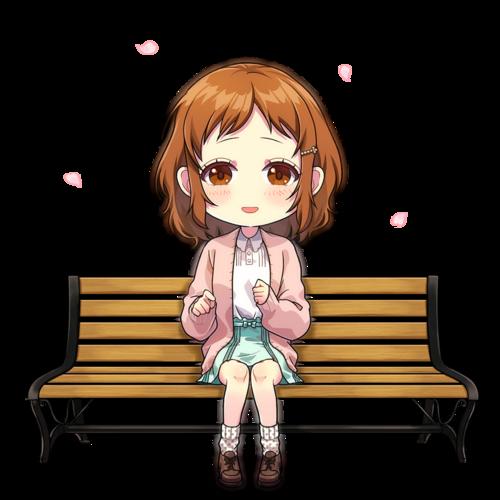Miou Sakura-Colored You.png