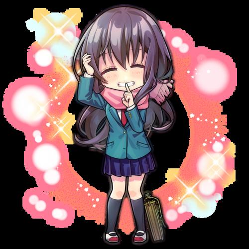 Akari Secret Feelings 2.png