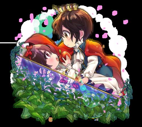 Akari you're my prince 2.png