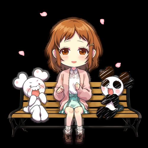 Miou Sakura-Colored You 2.png