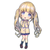 Sena i want to change cutely 1.png