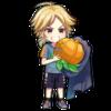 Aizou sweet halloween 1.png