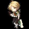 Aizou Prince of the East Kingdom 1.png