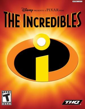 Incredibles cover art.jpg