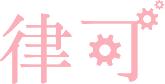 Channel Logo - Rikka 01.png