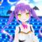Discord - Tokoyami Towa Server Icon.png