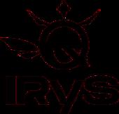 Channel Logo - IRyS 01.png