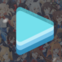 Holoprofans icon.png