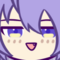 Discord - Moona Hoshinova Server Icon.png