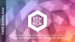 Thumbnail - Royalty Free Music - No Copyright Music.jpg