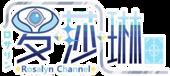 Channel Logo - Rosalyn 01.png