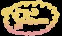 Tsunomaki Watame - Signature.png