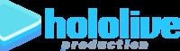 Logo - hololive production.png