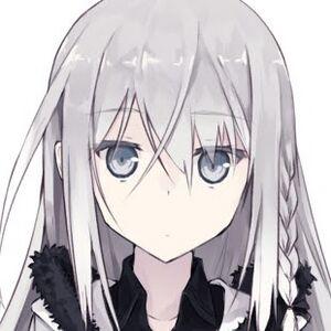 Nagishiro Mito - YouTube Profile Picture.jpg