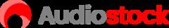 Thumbnail - Audiostock.png
