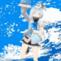 Discord - Amane Kanata Server Icon.png
