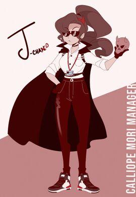 J-chad - Concept Illustration 01.jpg