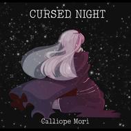 Album Cover Art - Cursed Night.png